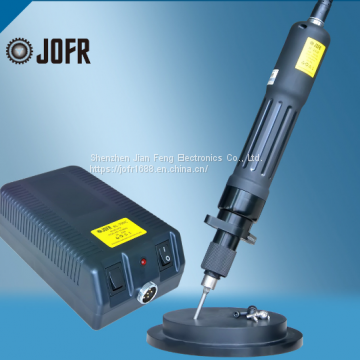 Automatic machine use   Brushless electric screwdriver  JF-16S
