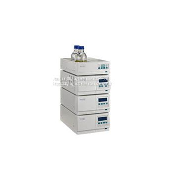 HP   Liquid Chromatograph