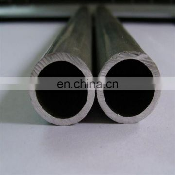 inox stainless steel tube 316 seamless pipe price per ton
