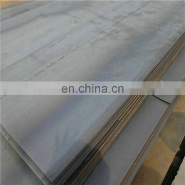 aisi 1020 carbon steel plate price malaysia sheet st 37 s235jr s355jr