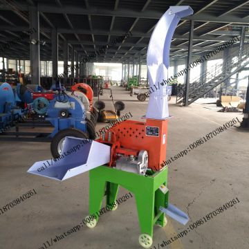 9ZP-1.5/1.8  fodder cutter / chaff cutter / silage chopper / grass chopper / forage chopper