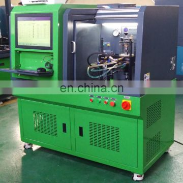 C-A-T8000 DIESEL COMMON RAIL and HEUI INJECTION BENCH for C7 C9 C-9 3126 INJECTOR