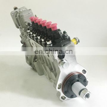 Engine Parts Fuel Pump Fuel Pump Assembly