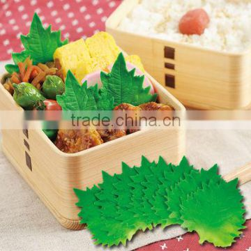 japan dishes , japanese kitchenware wholesale , silicon material
