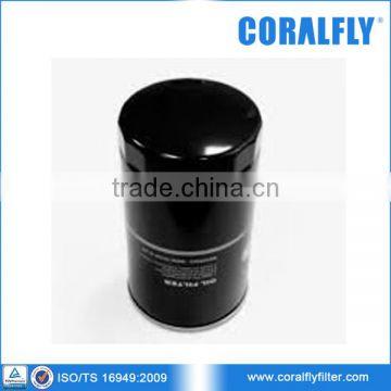 Wholesale High Efficiency Diesel Engine Oil Filter 01173482