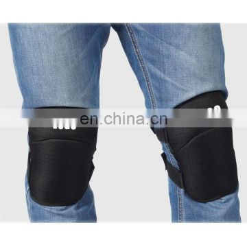 high quality blank wholesale soft kneelet