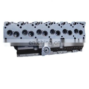 Dongfeng Truck engine parts 6BT cylinder head 3966454