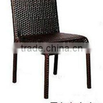 hot selling rattan chair