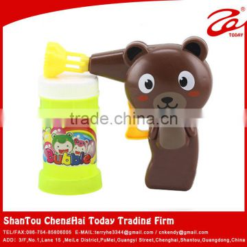 wholesale bubble gun,soap bubble water gun of Outdoll Product from