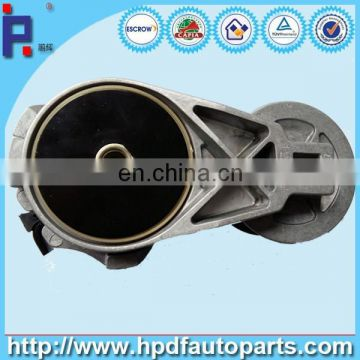 Spare parts Belt Tensioner 3976834 for Dongfeng truck ISBe diesel engine