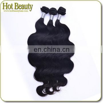 Big Sale Fantasy Hair Products New Product Virgin Peruvian Hair
