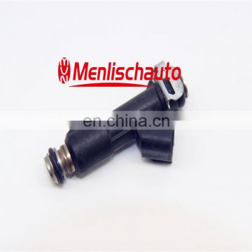 Auto engine spare parts Injector Nozzle 25368399