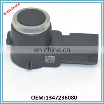 Auto parts Parking Sensor PDC for GM OPEL OEM 1347236080