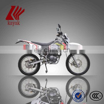 New Motorcycle 2017 Of 150cc dirt bike,CRF230