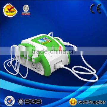 with ISO13485,SGS,BV,CE approval elight cavitation rf