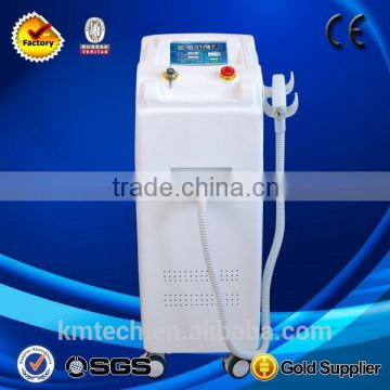 Magic effect! 1064nm 532nm&1320nm laser tattoo removal equipment