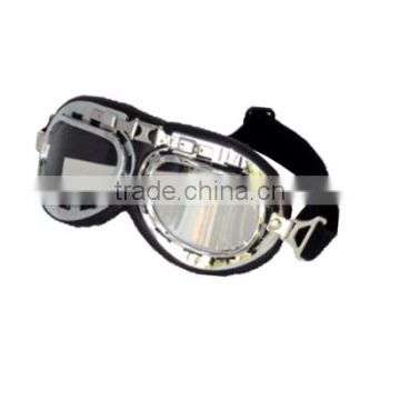 High quality Protective Motorcycle Ski Sports Goggles