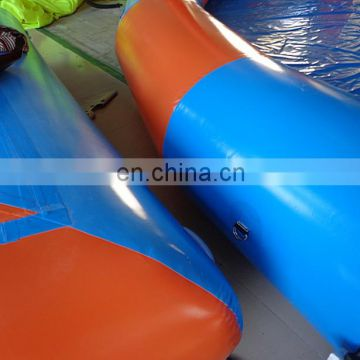 Guangzhou cheap used inflatable pool tent with inflatable mattress wholesalers