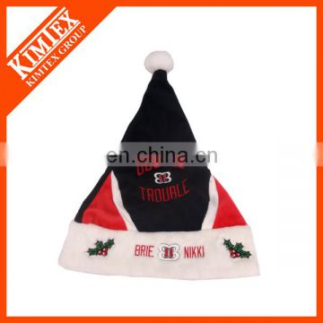 2015 Christmas Decorations supplies for wholesale