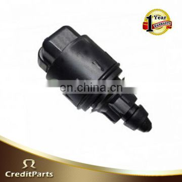 Auto Air Intakes Systems Air Control Valve OEM 40481202,28222556 For Renault