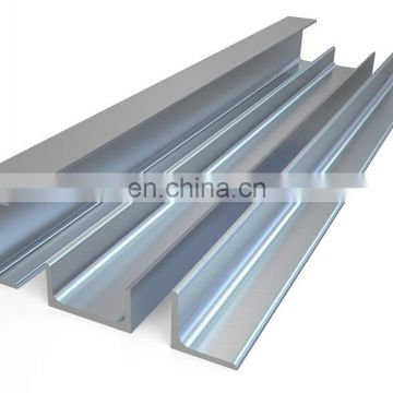 50x50 Cross-Section Square Inox Steel Tube / Galvanized Steel Square Tube