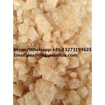 Research Chemical 4f-Apvp  Skype/Whatsapp:+8613273193623