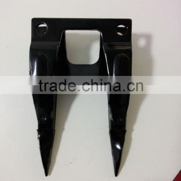 Customed Agricultural Machinery Parts Guards for KUBOTA , John Deere,New Holland                                                                         Quality Choice