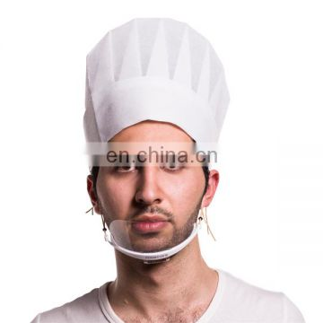 Wholesale Hotsale Chef Hat Chef Cap