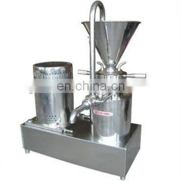 FLK CE powder micronization mill machines used in cosmetic industry