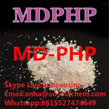 supply MDPHP with best price  research   skype:annaaosina