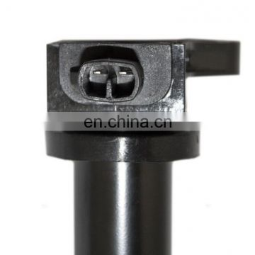 Auto parts ignition coil for cars OEM 27301-26640 Ignition Coil