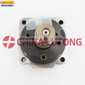 distributor head Oem 146403-9620 for Nissan Kia Diesel Automible  Engine