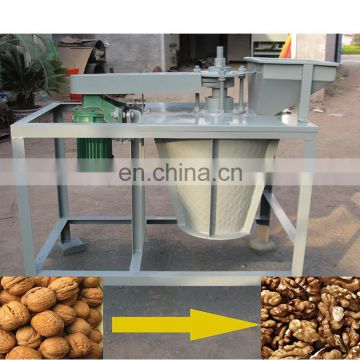 low price pecan nut shelling machine from Taizy supplier