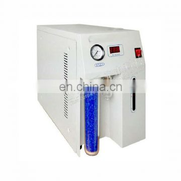 LGP003 High purity hydrogen generator