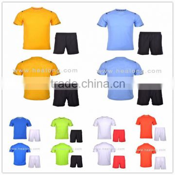 contrast color volleyball suit , blank volleyball t shirt, OEM volleyball uniform, sublimation volleyball team uniforms jerseys