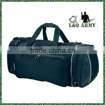 Sports Shoulder Bag Gym Bags Sports Bags