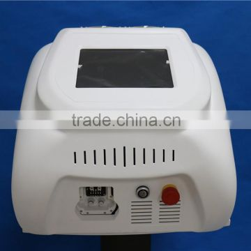 Permanent 2016 New Type Laser Diode Working Cost Of Laser Hair Removal Machine For Laser Hair Removal Prices Underarm