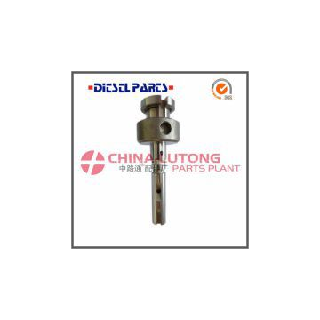 Shop Head Rotor 096400-1260-injector parts