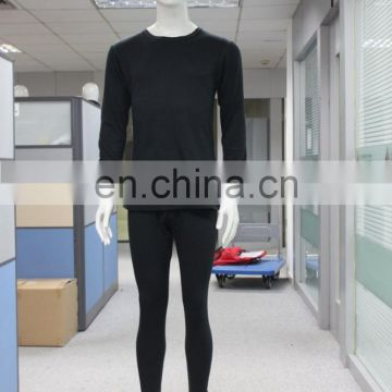 Inherent Flame Resistant underwear Thermal underwear