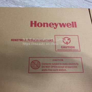 Honeywell MC-TAMR03 51309218-175 Analog Mux Module