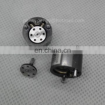 Repair kit dci valve 28239294 621c for fuel injector