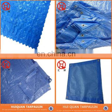 scrap pe plastic for sale PE tarp
