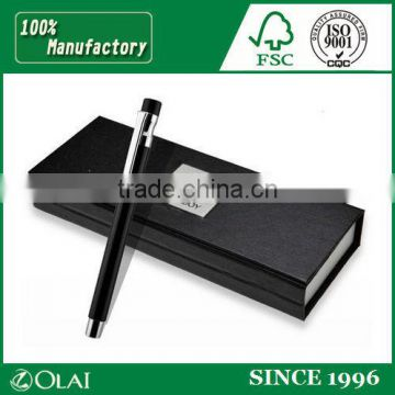 Most Popular Paper Pen Storage box for sale