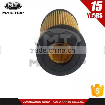 High Quality Air Filter for Ford px Ranger OEM BB3J6744BA