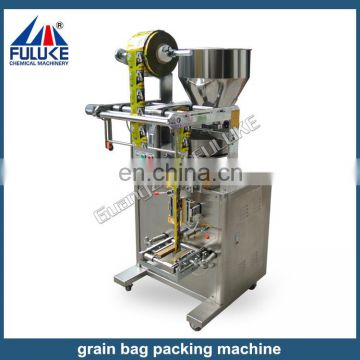 FLK CE high quality particles packaging machine,tea bag making machine