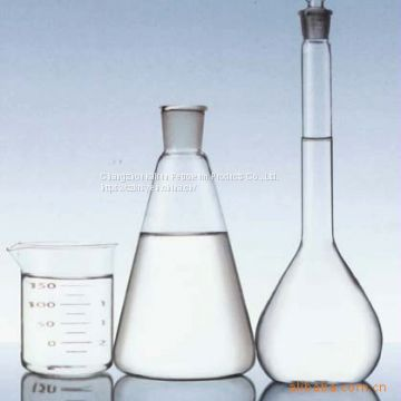 manufacture high quality chlorinated paraffin industrial chemical for production