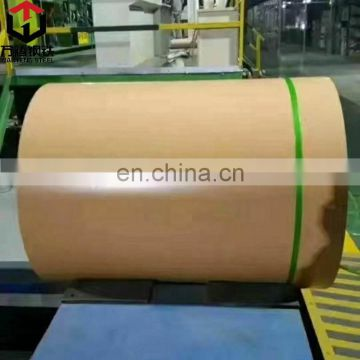 Hot sale New Design PPGI Embossed Prepainted Galvanized Steel Coil