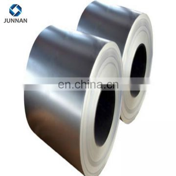 SGCC CGCC High quality prime GI steel coil with competitive price