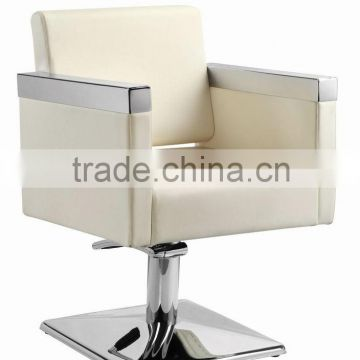 classic styling chair for salon massage; salon chairs for wahing