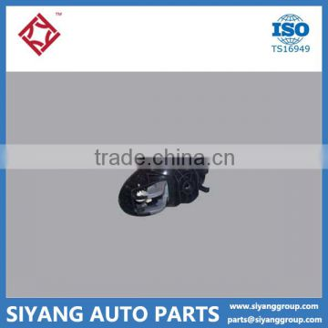 S11-6105120CB, Chery QQ original parts inner handles of left door